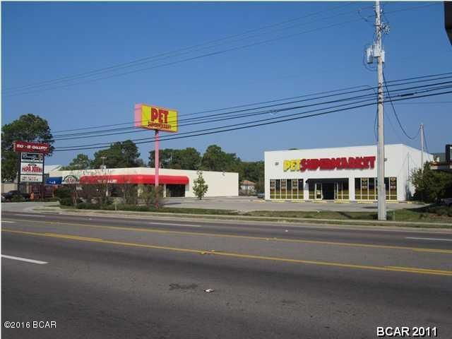 Photo of 226 W 23RD Street Panama City FL 32405