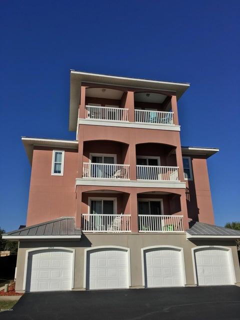 Photo of 22454 FRONT BEACH Panama City Beach FL 32413