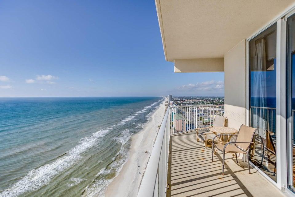 Photo of 16819 FRONT BEACH Road, 2101 Panama City Beach FL 32413