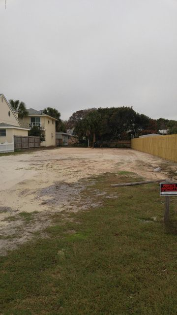 Photo of 19214 FRONT BEACH Road Panama City Beach FL 32413