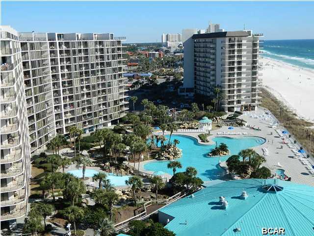 11347 FRONT BEACH Road 1103, Panama City Beach, FL 32407