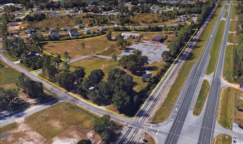 Photo of 6804 BAYOU GEORGE Drive Panama City FL 32404