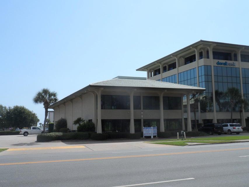 Photo of 11205 HUTCHISON Panama City Beach FL 32407