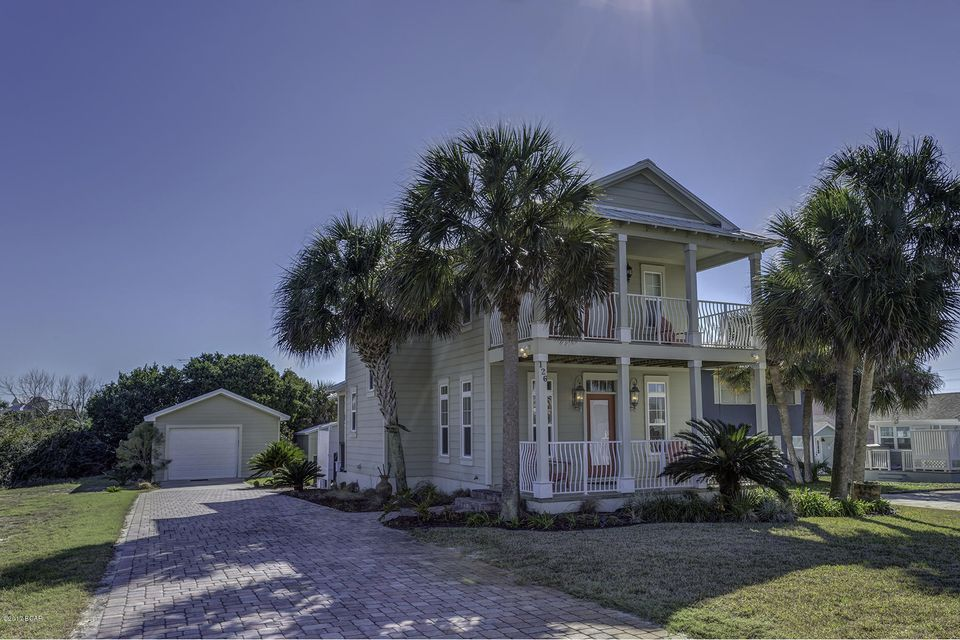 Photo of 126 3RD Street Panama City Beach FL 32413