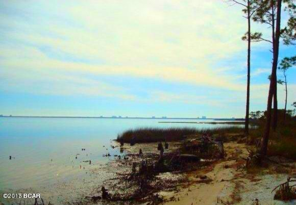 Photo of 7600 BIG SALT MARSH Panama City Beach FL 32413