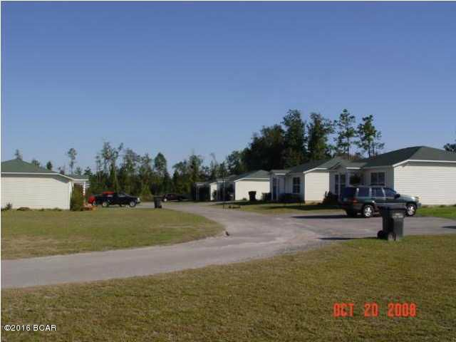 Photo of 2423 STANDFAST Lane Marianna FL 32446