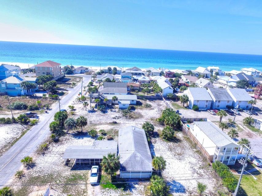Photo of 6717 THOMAS Panama City Beach FL 32408