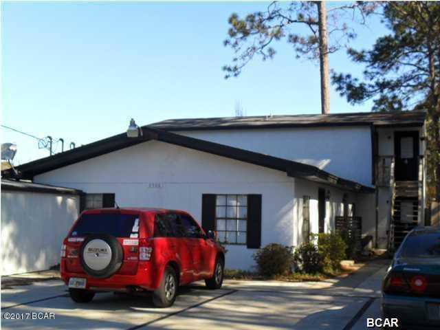 Photo of 8320 HIGHWAY 22/BETTY LOUIS Panama City FL 32404