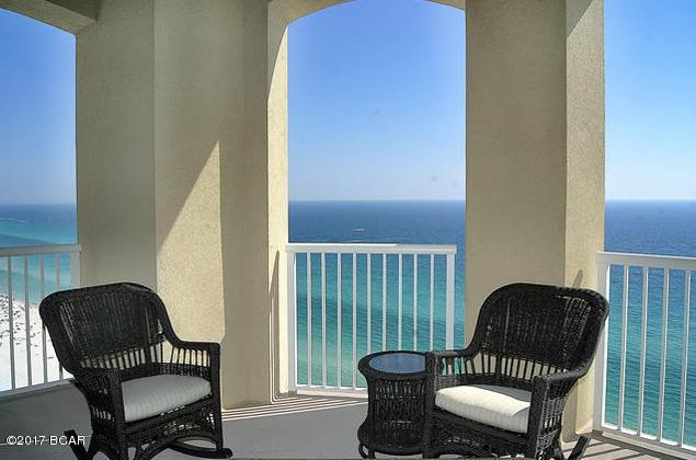 Photo of 11807 FRONT BEACH Road, 2204 Panama City Beach FL 32407