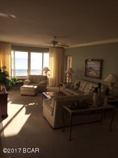 Photo of 6323 THOMAS Drive, 206B Panama City Beach FL 32408