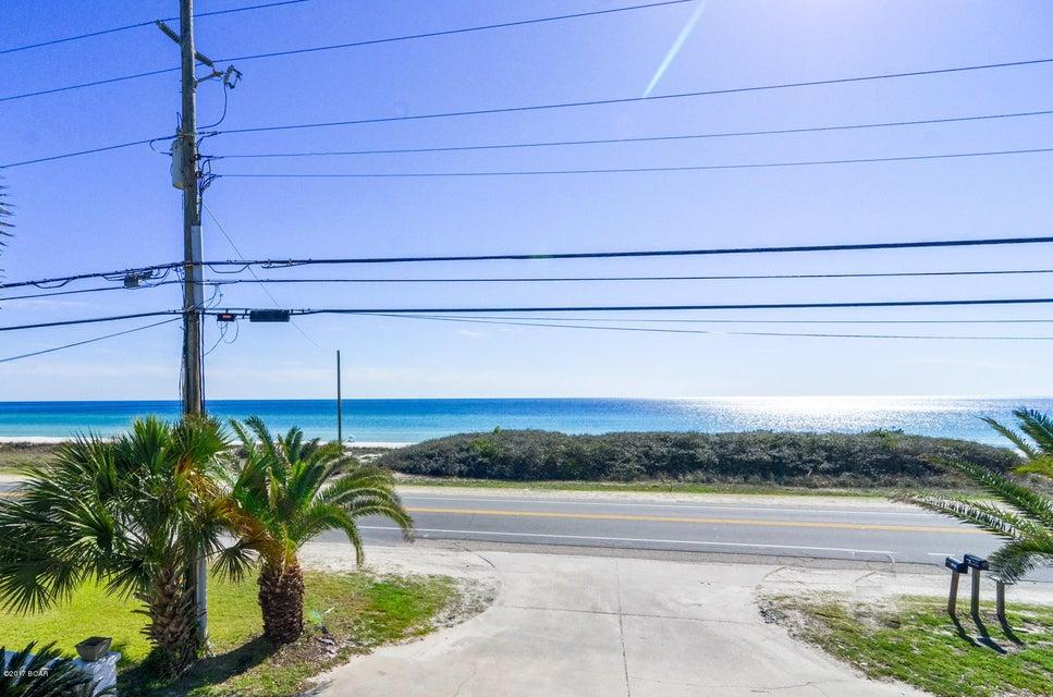 Photo of 19616 & 18 FRONT BEACH Road Panama City Beach FL 32413