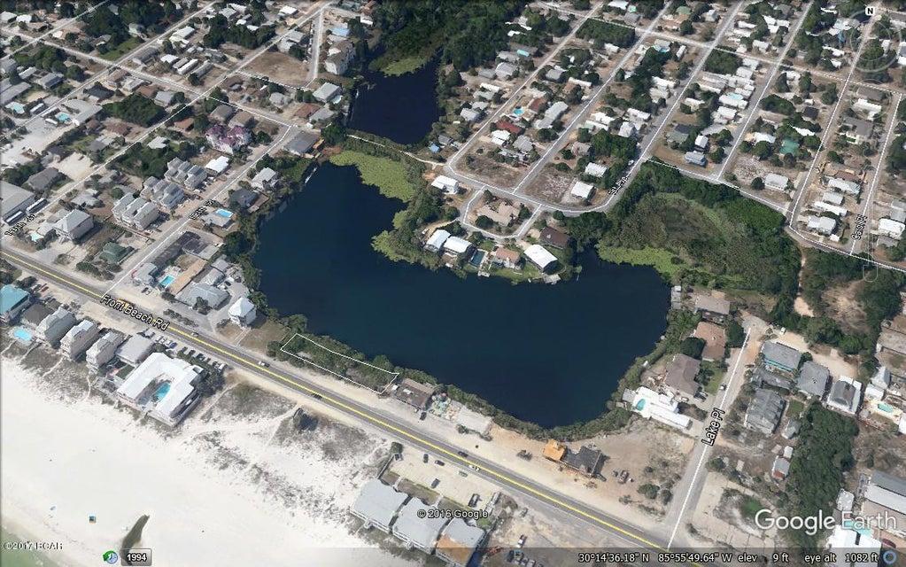 Photo of Panama City Beach FL 32413