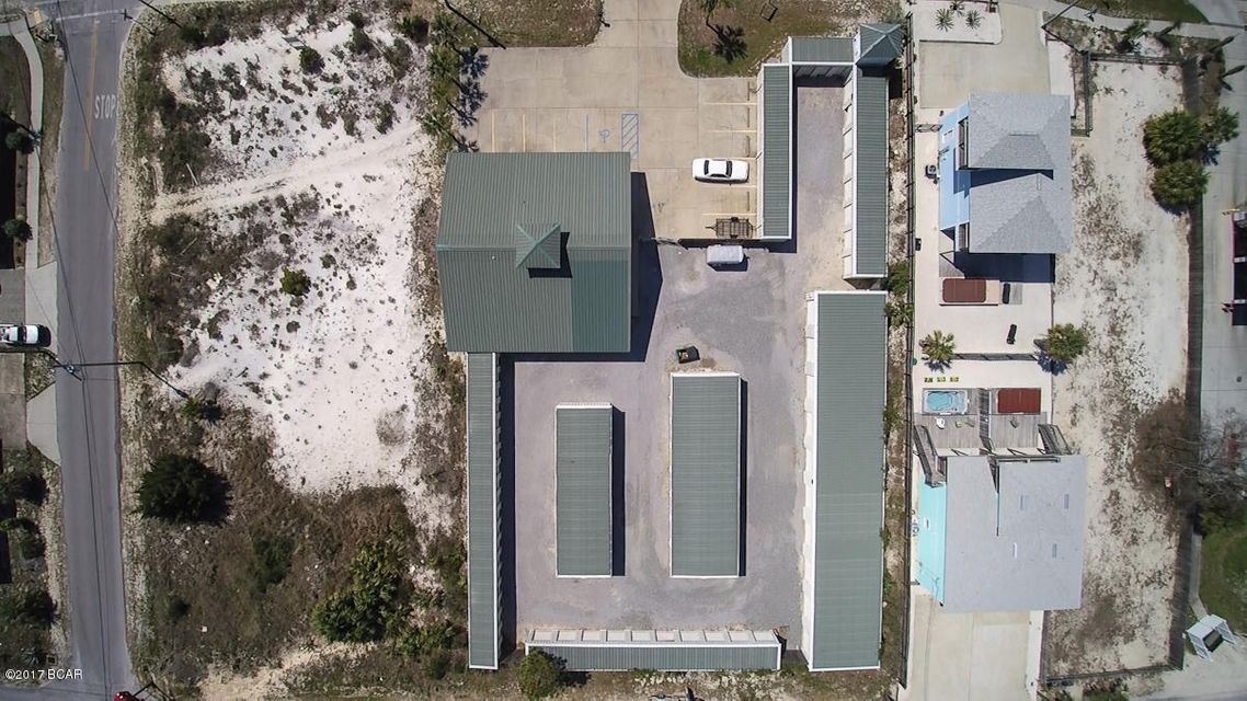 Photo of 6126 THOMAS Drive, 6 LOTS Panama City Beach FL 32408