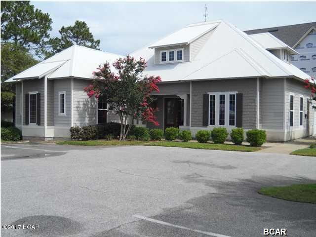 Photo of 10200 CLARENCE Street Panama City Beach FL 32407