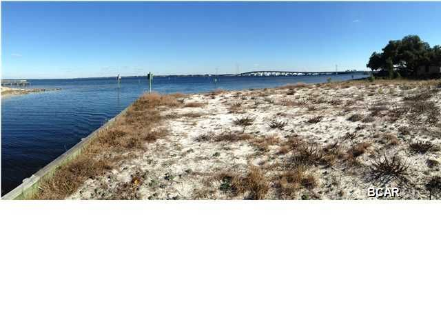 Photo of 0 BAYSHORE Drive Panama City Beach FL 32407