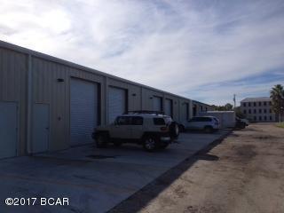 Photo of 166 CESSNA Drive Port St. Joe FL 32456