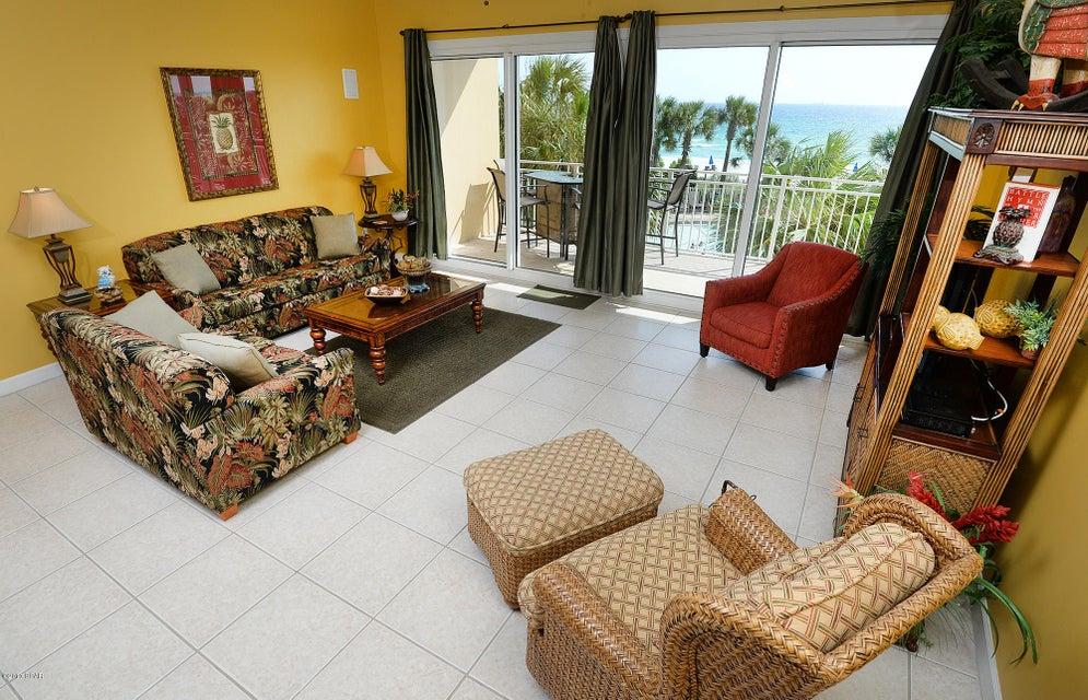 Photo of 6627 THOMAS Drive, 204 Panama City Beach FL 32408