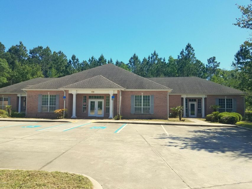 Photo of 306 E 19TH Street Panama City FL 32405