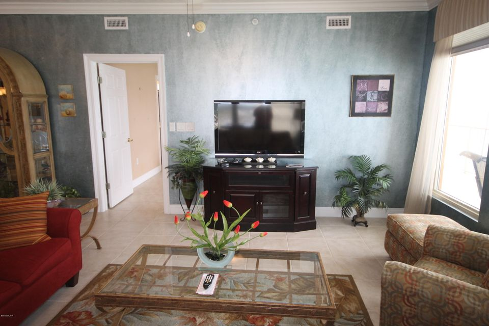 Photo of 5004 THOMAS Drive, 1112 Panama City Beach FL 32408