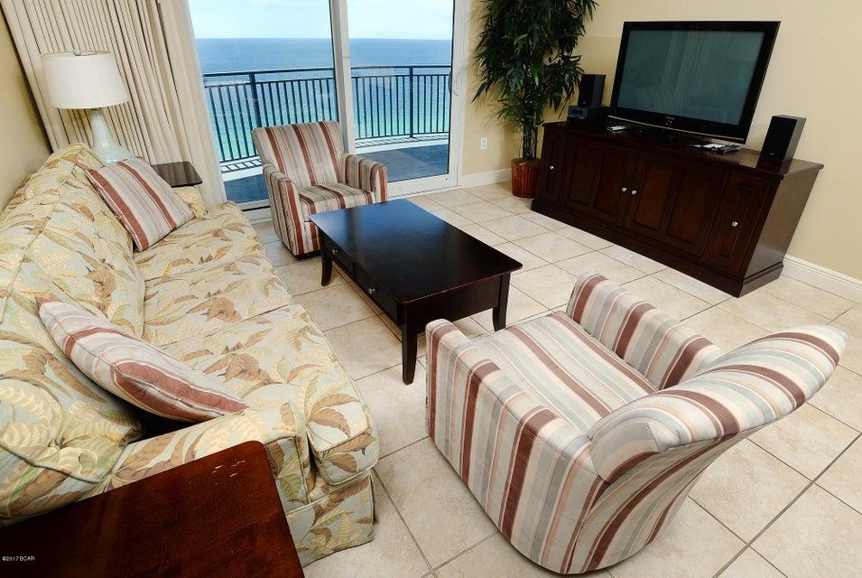 Photo of 16701 FRONT BEACH Road, 2004 Panama City Beach FL 32413