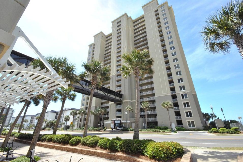 Photo of 11800 FRONT BEACH Road, 1008 Panama City Beach FL 32407