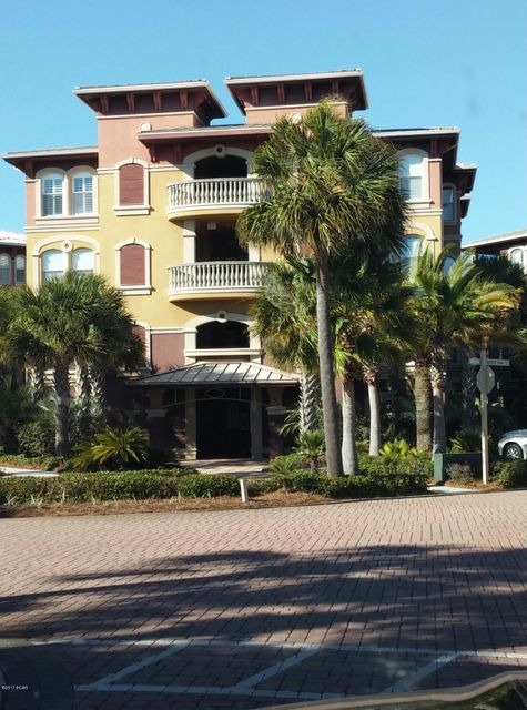Photo of 35 NE SEACREST Boulevard, C-401 Inlet Beach FL 32413
