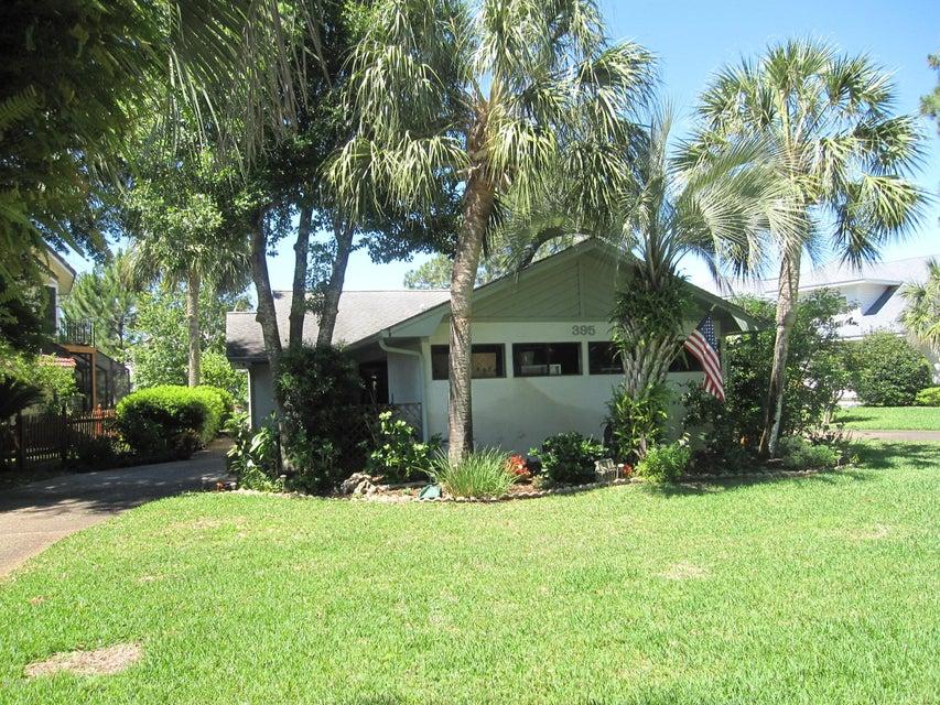 Photo of 395 WAHOO Road Panama City Beach FL 32408