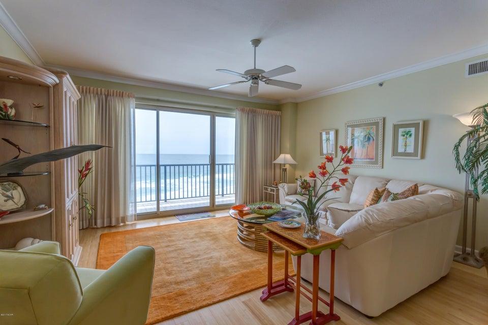 Photo of 6323 THOMAS Drive, 802A Panama City Beach FL 32408