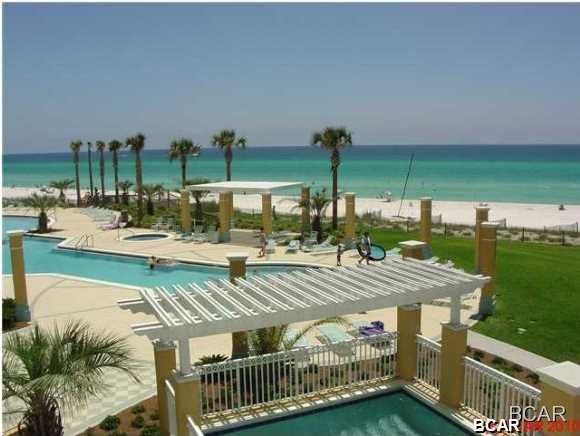 Photo of 7505 THOMAS Drive, 223 Panama City Beach FL 32408