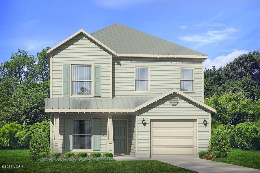Photo of 115 GRANDE POINTE DR S , LOT 69 Inlet Beach FL 32461