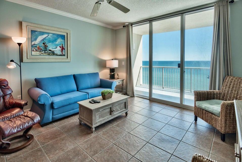 Photo of 17281 FRONT BEACH Road, 602 Panama City Beach FL 32413