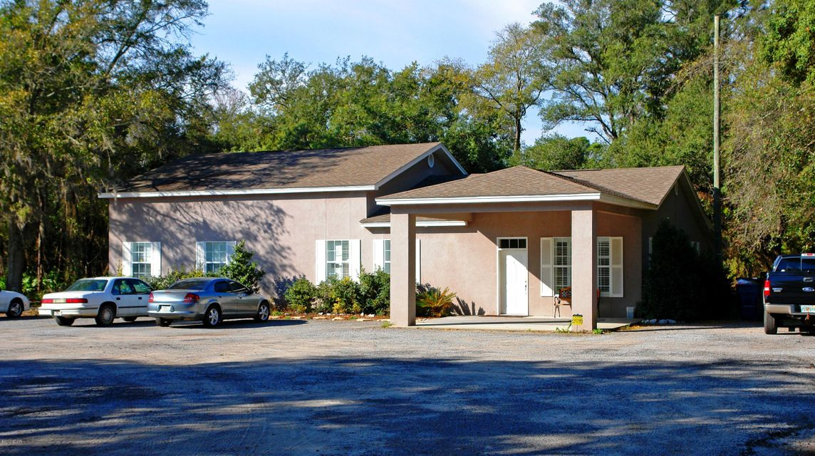 Photo of 1615 FLORIDA Avenue Panama City FL 32405