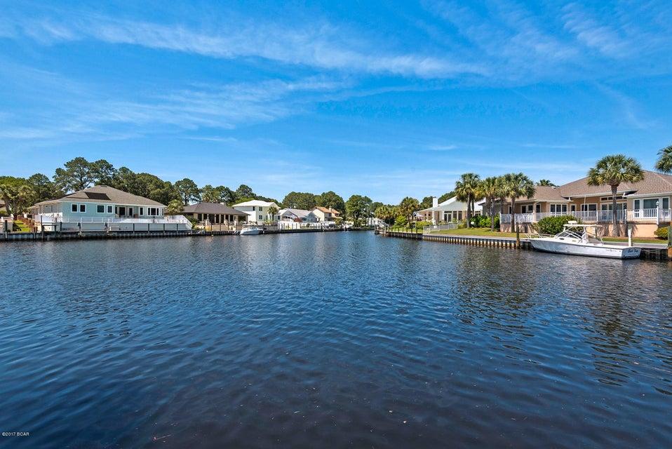 Photo of 1520 TROUT Lane Panama City Beach FL 32408