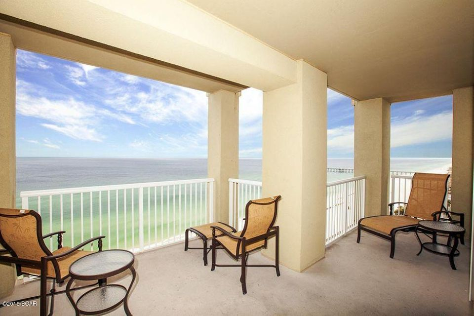 Photo of 11807 FRONT BEACH Road, 1401 Panama City Beach FL 32407