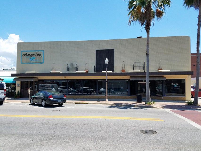 Photo of 542 HARRISON Avenue Panama City FL 32401