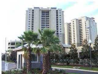 Photo of 11800 FRONT BEACH Road, 1301 Panama City Beach FL 32407