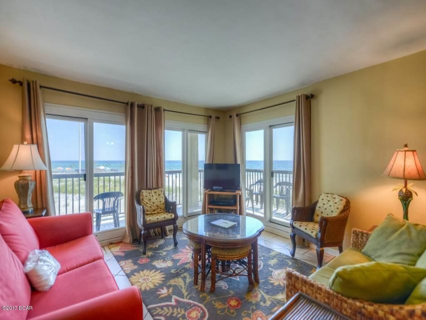 Photo of 23223 FRONT BEACH Road, B1-105 Panama City Beach FL 32413