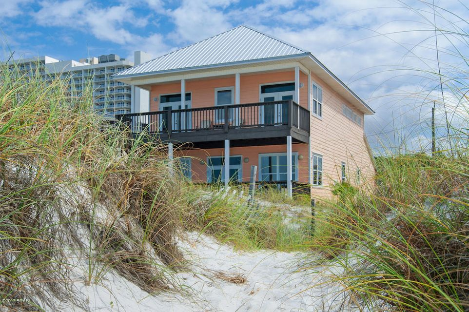 Photo of 9720 BEACH Boulevard Panama City FL 32408
