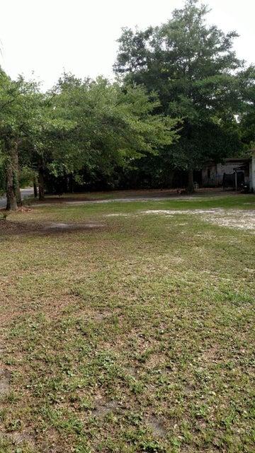 Photo of 2508 CHERRY Street Panama City FL 32401