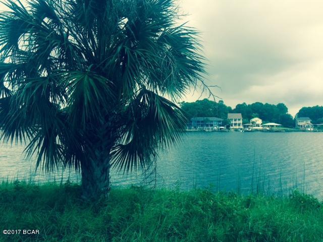 Photo of 6728 S LAGOON Drive Panama City Beach FL 32408