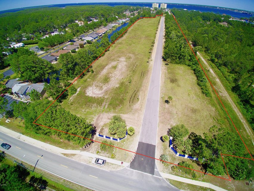 Photo of 00000 BRIDGEWATER Way Panama City Beach FL 32407
