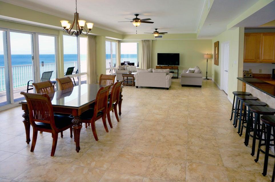 Photo of 10719 FRONT BEACH Road, P2 Panama City Beach FL 32407