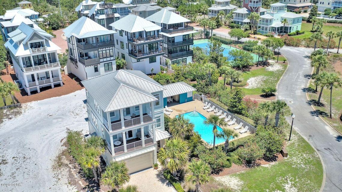 Photo of 114 DUNES ESTATES Boulevard Santa Rosa Beach FL 32459