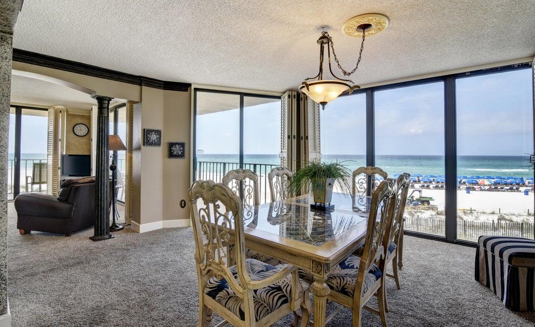 Photo of 11619 FRONT BEACH Road, 101 Panama City Beach FL 32407