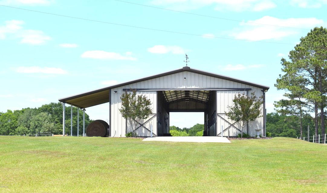 Photo of 1165 Sam Ard Road Bonifay FL 32425