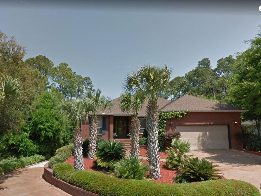 Photo of 2407 GRAND HARBOR Drive Panama City Beach FL 32408