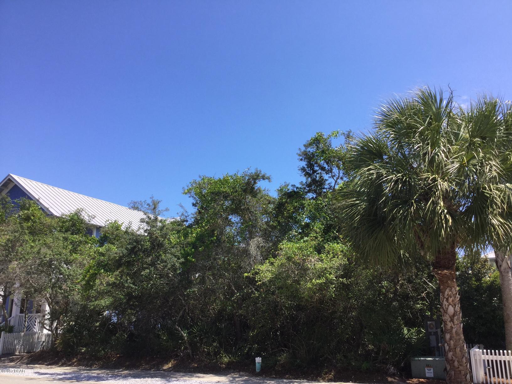 Photo of 136 PARKSHORE Drive Panama City Beach FL 32413