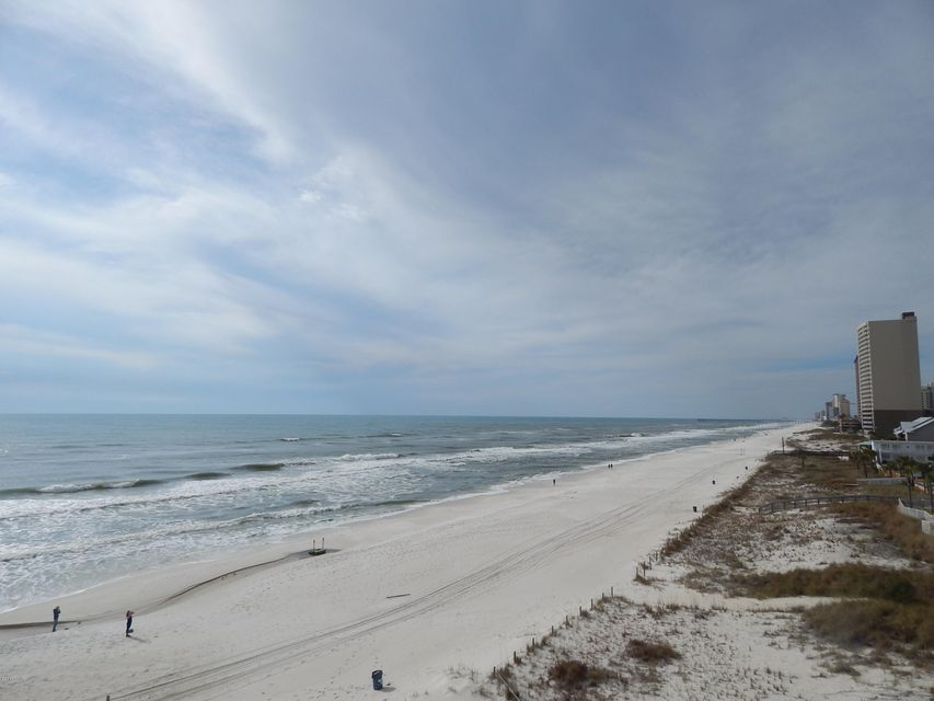 Photo of 14401 FRONT BEACH , 216 Panama City Beach FL 32413