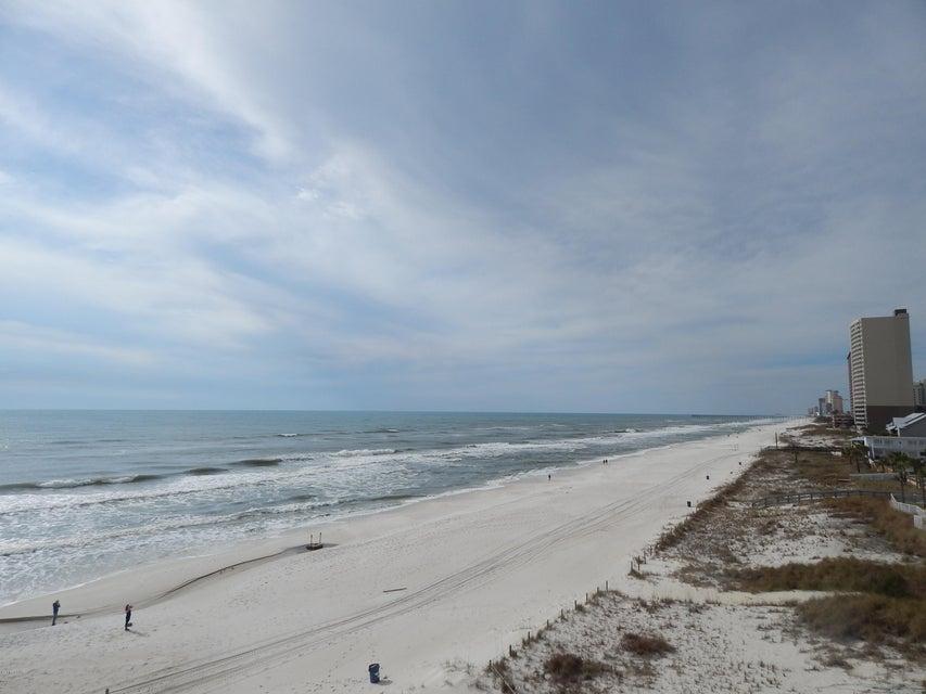Photo of 14401 FRONT BEACH , 216 Panama City Beach FL 32413
