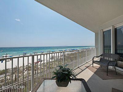 Photo of 10719 FRONT BEACH 104 Road, 104 Panama City Beach FL 32407